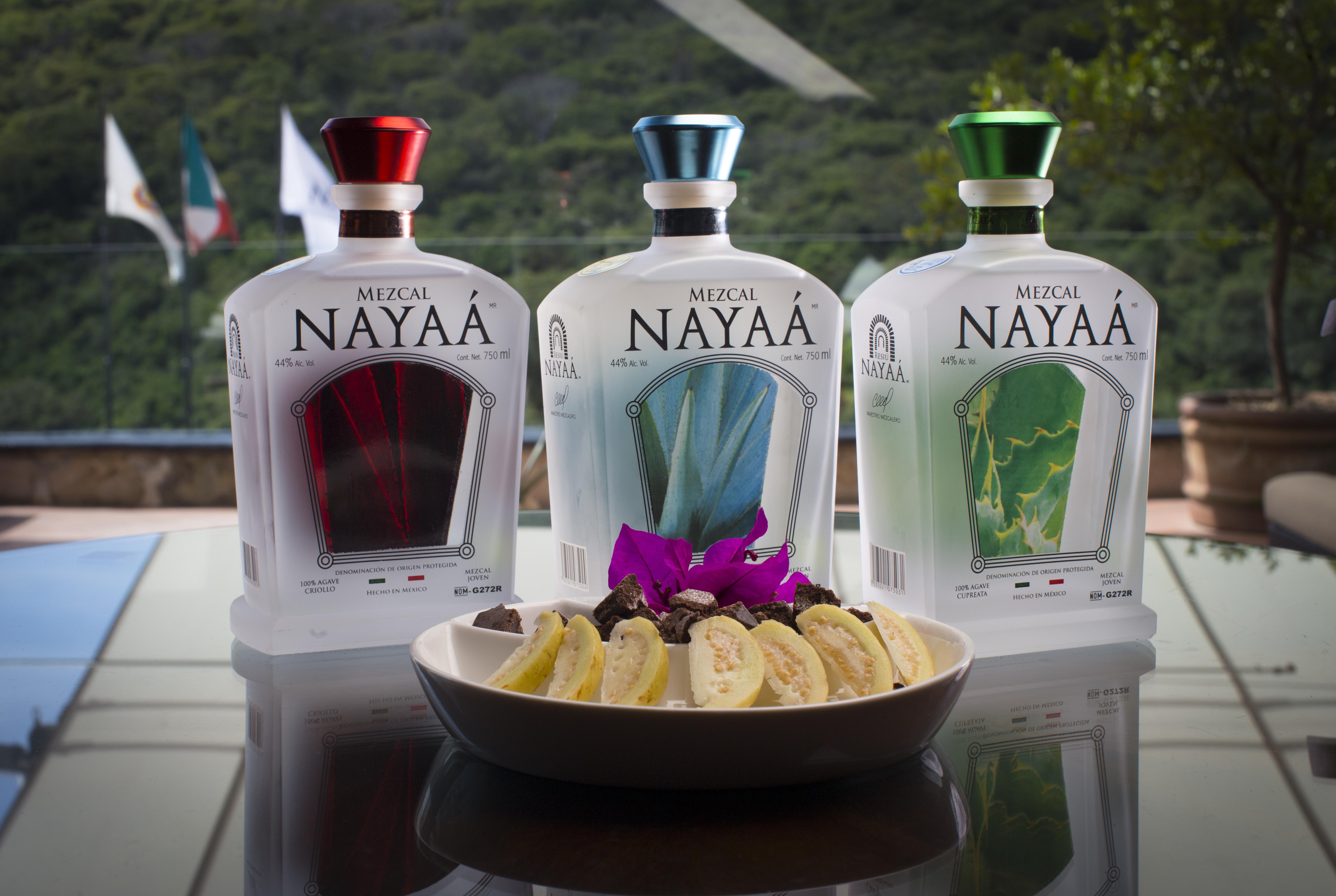 [:es]botellas premium maridaje[:en]botellas premium maridaje[:]